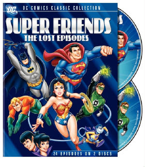 super-friends-the-lost-episodes