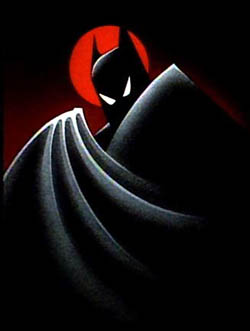 Batman:_The_Animated_Series