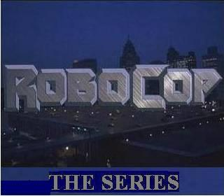 Robocop_The_Series